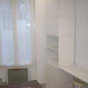Montreuil, Apartamento 2 assoalhadas, 19 m2