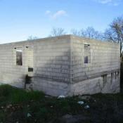 vente Maison / Villa 1 pièce Laveyron