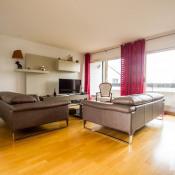 Le Coudray Montceaux, Duplex 5 pièces, 130 m2