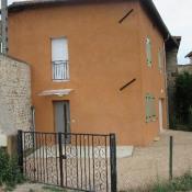 Lozanne, Maison / Villa 4 pièces, 77,63 m2