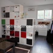 Nice, Studio, 31,56 m2