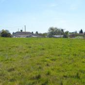 Terrain 1800 m² Marmande (47200)
