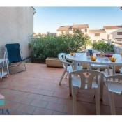 vente Maison / Villa 4 pièces Saint Pierre la Mer