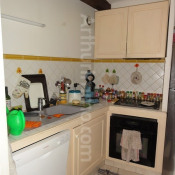 Rental apartment Frejus 631€ CC - Picture 2