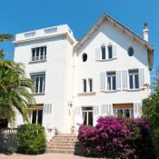 Toulon, Demeure 12 pièces, 350 m2