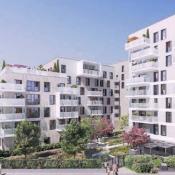 Vente de prestige appartement Ambilly 612000€ - Photo 3