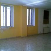 vente Appartement 3 pièces Bornel