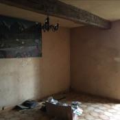 Sale house / villa Est de sens 77000€ - Picture 4