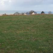 Terrain 800 m² Auvilliers (76270)