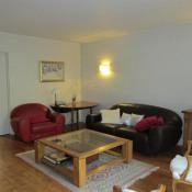 Paris 16ème, Appartement 4 pièces, 85 m2