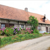 vente Maison / Villa 6 pièces Longueil