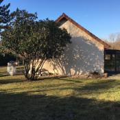 vente Maison / Villa 5 pièces Scharrachbergheim