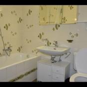 La Tzoumaz, Appartement 4 pièces, 70 m2