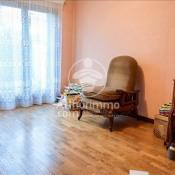 Vente maison / villa St etienne du rouvray 151600€ - Photo 4