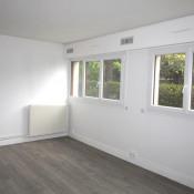 Antony, Studio, 36,05 m2