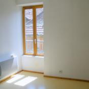 Location appartement Yenne