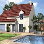 Maison avec terrain Villepreux 85 m²