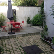 Location maison / villa St quentin 915€ CC - Photo 4