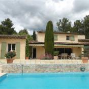 Aix en Provence, Maison contemporaine 6 pièces, 246 m2