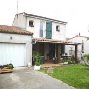 vente Maison / Villa 4 pièces Auterive