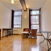 Lille, Appartement 2 pièces, 35 m2