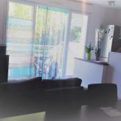 Vente appartement Janze