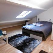 Meaux, Двухуровневая квартира 2 комнаты, 34 m2