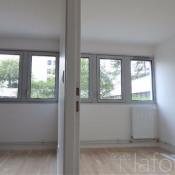 Paris 15ème, квартирa 2 комнаты, 41,7 m2