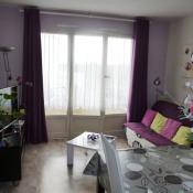 vente Appartement 2 pièces Montigny-en-Gohelle