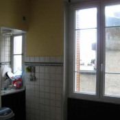 Sale apartment Grenoble 102 000€ - Picture 3