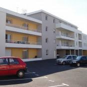 location Appartement 3 pièces St Brieuc