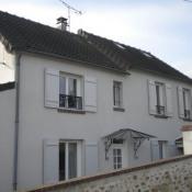 Vente maison / villa Mouroux 315000€ - Photo 1