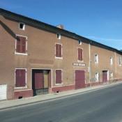 vente Maison / Villa 7 pièces Mazeyrat-d'Allier