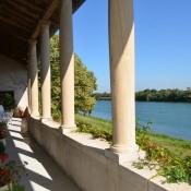 Mâcon, Maison / Villa 8 pièces, 214 m2