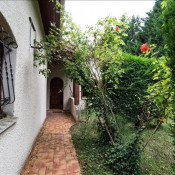 vente Maison / Villa 5 pièces Floirac