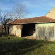 viager Maison / Villa 7 pièces St Amand Montrond