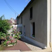 vente Maison / Villa 5 pièces Fontenay sur Loing