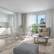 Las Palmas de Gran Canaria, Appartement 5 pièces, 70 m2