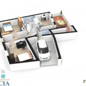 produit d'investissement Maison / Villa 5 pièces La Roche sur Yon