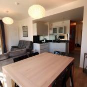 Deauville, Appartement 3 pièces, 70 m2