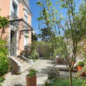 Asnières sur Seine, Maison / Villa 9 pièces, 270 m2