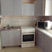 Sale apartment Reze 166600€ - Picture 3