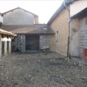 Vente maison / villa Villeneuve