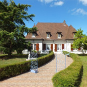 Beaune, Contemporary house 10 rooms, 350 m2