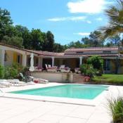 vente de prestige Maison / Villa 7 pièces Neoules