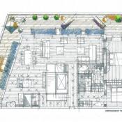 vente de prestige Appartement 5 pièces Neuilly sur Seine