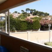 La Seyne sur Mer, Apartamento 3 assoalhadas, 47 m2