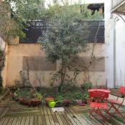 Nîmes, Appartement 3 pièces, 61 m2