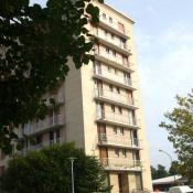 vente Appartement 3 pièces Deuil la Barre
