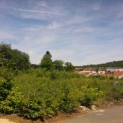 Terrain 739 m² Bavans (25550)